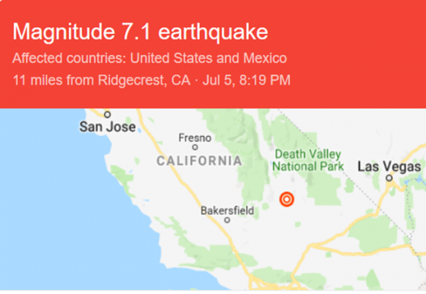 https://www.google.com/search?source=hp&ei=KN8gXa7qL8yttQaT5pjwBQ&q=%22california%22+%22earthquake%22&oq=%22california%22+%22earthquake%22&gs_l=psy-ab.3..0i131l10.28308.38038..38310...2.0..1.567.4207.1j24j0j1j1j1......0....1..gws-wiz.....0..0j0i10.5NgUXMT-7JQ