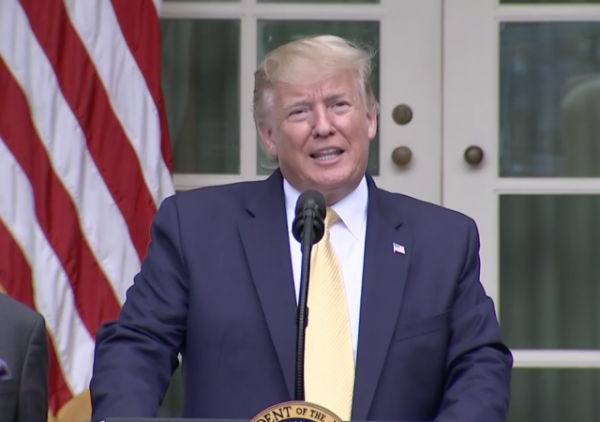 https://www.npr.org/2019/07/11/740675118/watch-trump-makes-announcement-on-census-citizenship-question