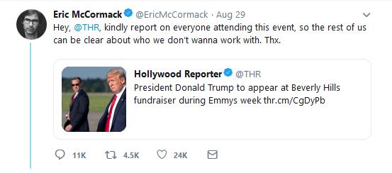 https://twitter.com/EricMcCormack/status/1167309987393110016