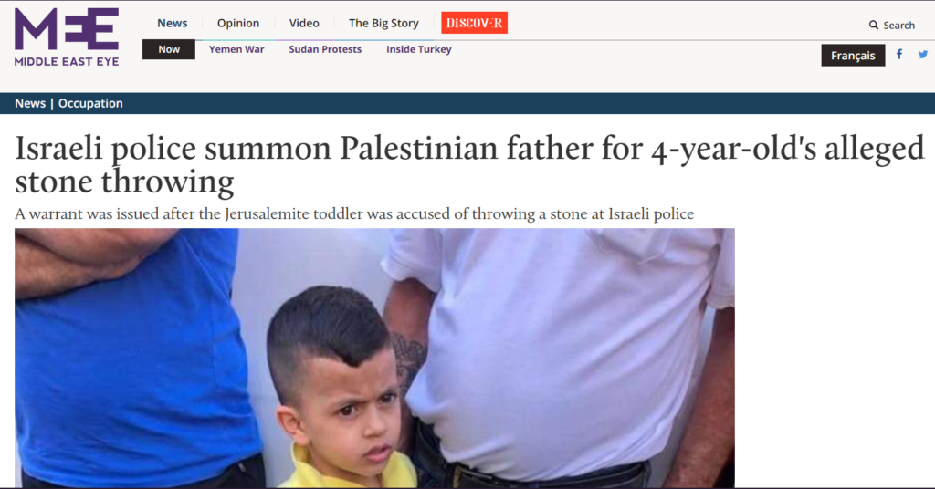 https://www.middleeasteye.net/news/israeli-police-summon-palestinian-4-year-old-interrogation