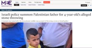 https://www.middleeasteye.net/news/israeli-police-summon-palestinian-4-year-old-interrogation