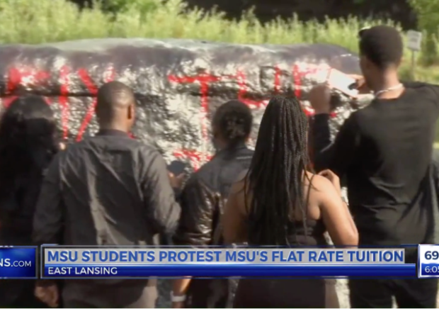 https://www.wlns.com/news/local-news/msu-students-protest-universitys-flat-rate-tuition/