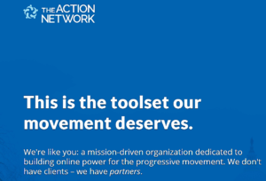 https://actionnetwork.org/