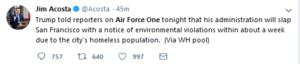 https://twitter.com/Acosta/status/1174511769215258624