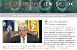 https://www.algemeiner.com/the-top-100-people-positively-influencing-jewish-life-2019/item-page/william-jacobson/