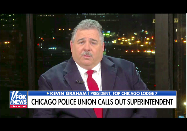 https://www.foxnews.com/media/chicago-police-eddie-johnson-trump-speech