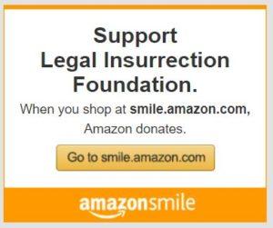 https://smile.amazon.com/ch/82-2279600