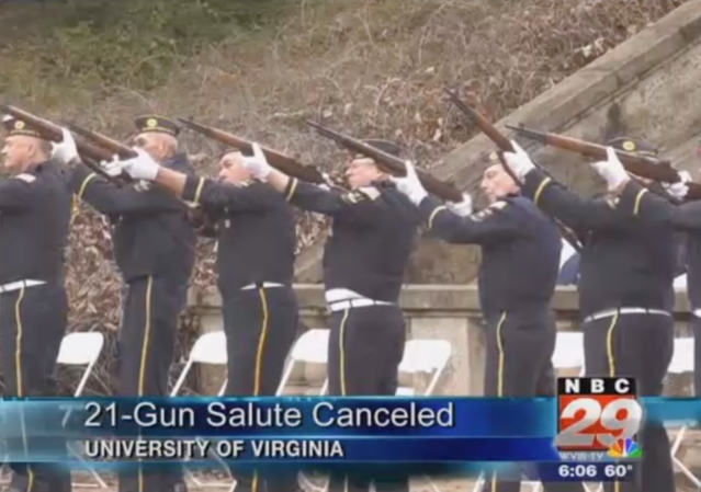 https://www.whsv.com/content/news/UVA-faces-backlash-for-removal-of-21-gun-salute-from-Veterans-Day-ceremony-564675281.html