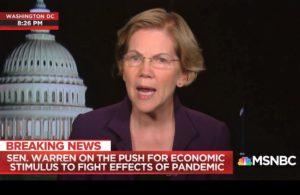 https://www.msnbc.com/all-in/watch/elizabeth-warren-explains-economic-stimulus-coronavirus-package-80736325796