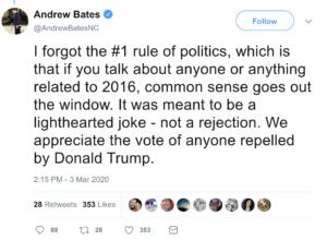 https://twitter.com/AndrewBatesNC/status/1234935432523190278