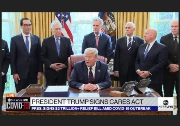 https://abcnews.go.com/