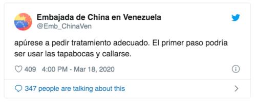https://www.axios.com/china-diplomacy-twitter-7a6b8287-f7f0-4dc1-be8a-0eb146b111bc.html
