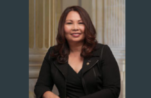 https://www.congress.gov/member/tammy-duckworth/D000622