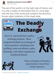 https://twitter.com/DSA_Palestine/status/1255157476791640065