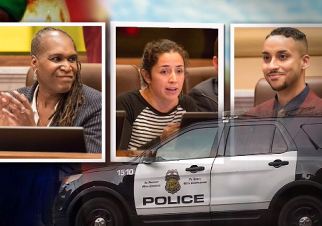 https://www.fox9.com/news/minneapolis-council-members-get-private-security-after-threats