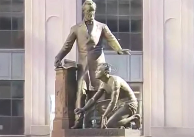 https://www.youtube.com/watch?v=g5Q7w9n56Mw