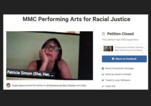https://www.change.org/p/jill-stevenson-and-mary-fleischer-mmc-performing-arts-for-racial-justice?signed=true