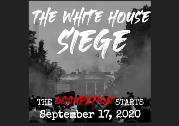 Adbusters-White-House-Siege-Poster-e1597