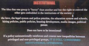 https://legalinsurrection.com/wp-content/uploads/2020/12/Clark-v.-State-Public-Charter-School-Nevada-Complaint-Exh.-A-Class-Material.pdf