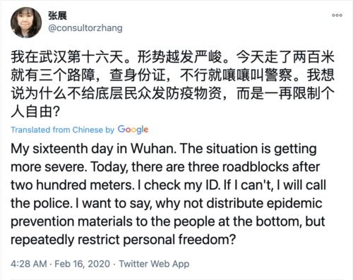 https://twitter.com/consultorzhang/status/1228989451587682305