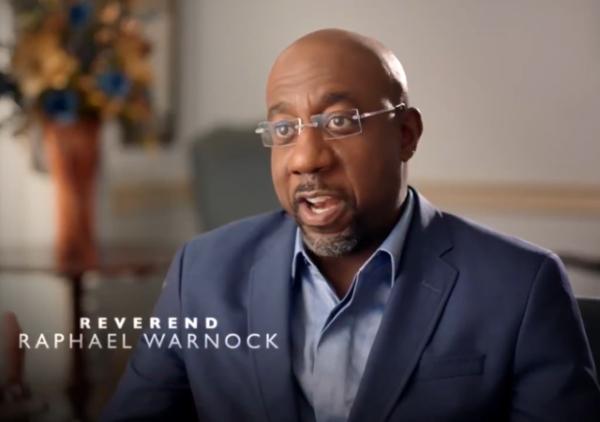 https://twitter.com/ReverendWarnock/status/1337064537049210889