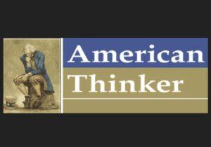 https://www.americanthinker.com/