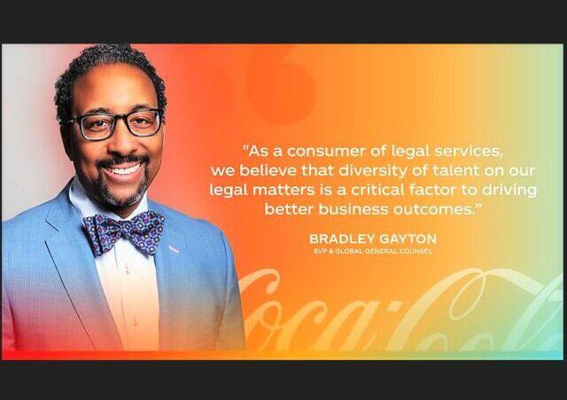 Bradley-Gayton-Coke-Diversity-e161193987