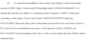 https://www.justice.gov/usao-dc/press-release/file/1357206/download