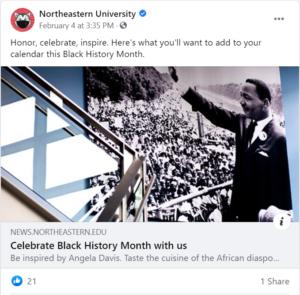 https://www.facebook.com/northeasternuniversityhillel/posts/3968321716522367