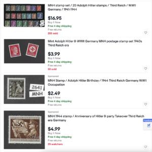 https://www.ebay.com/sch/i.html?_from=R40&_nkw=hitler&_sacat=0&LH_TitleDesc=0&_pgn=2
