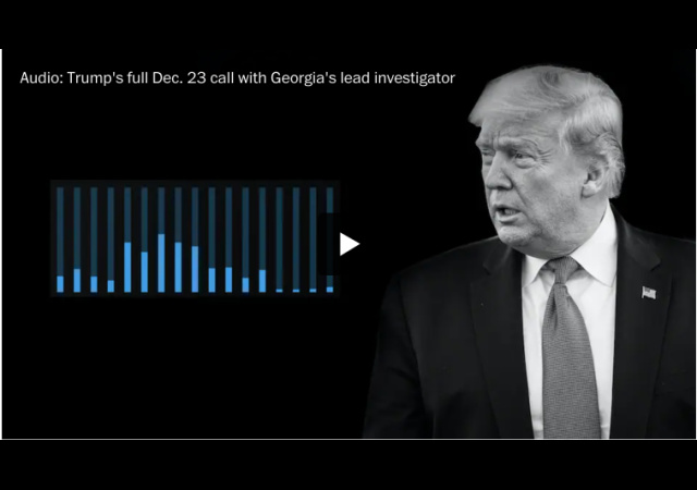 https://legalinsurrection.com/2021/01/no-were-not-going-to-cover-trumps-call-to-georgia-secretary-of-state/