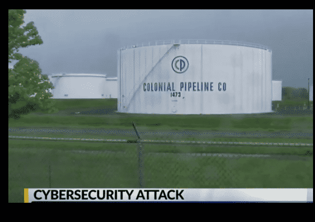 https://www.nytimes.com/2021/05/08/us/cyberattack-colonial-pipeline.html